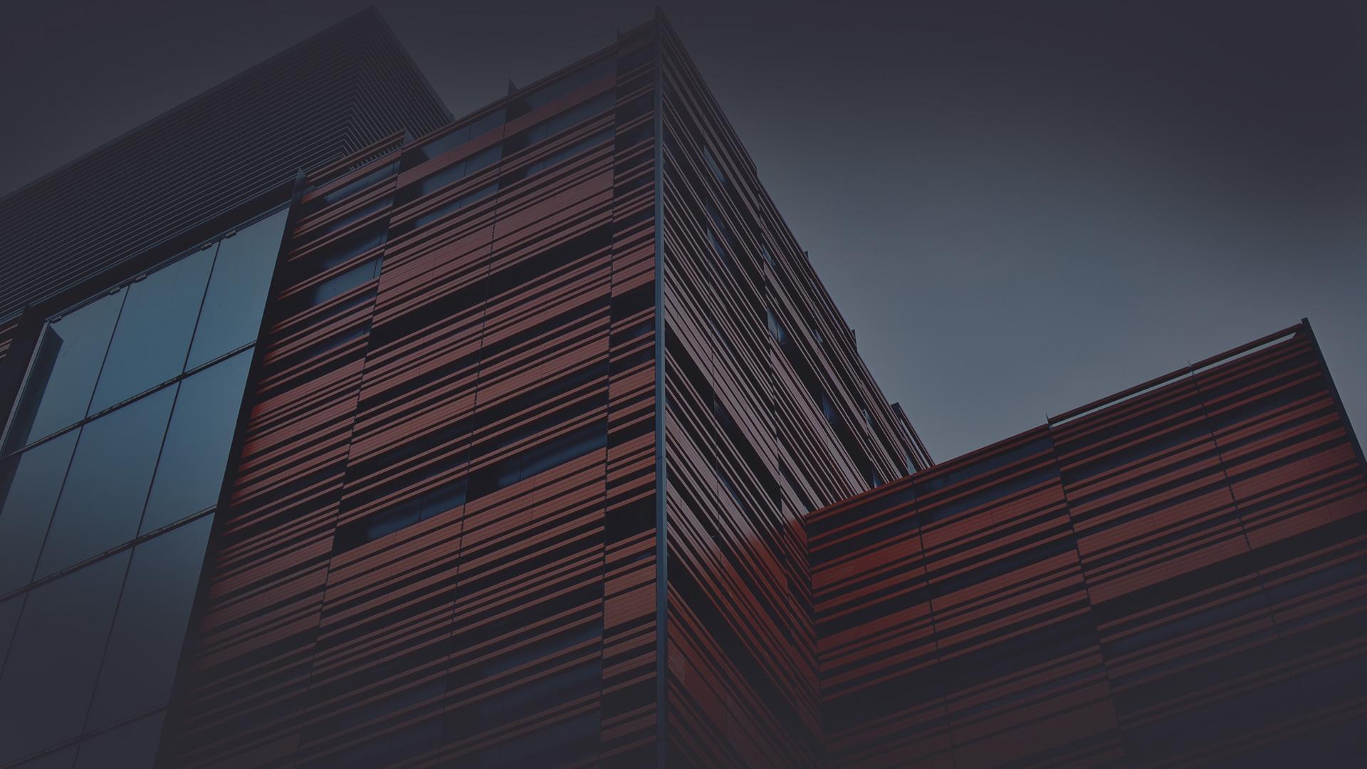 Data Centre Toronto